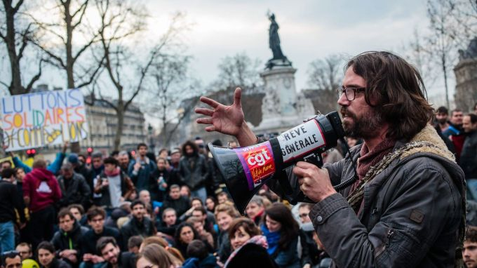 2eme-jour-de-l-operation-nuit-debout-a-paris_5575079