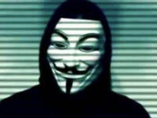 Hackers : ni Dieu nimaîtres