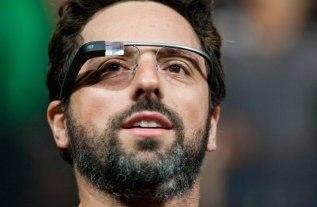 Les Glass, le mauvais oeil deGoogle