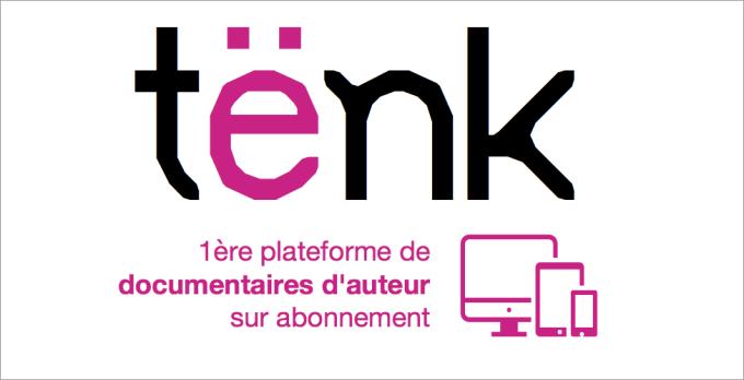 Tënk-première-platefomre