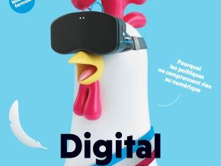 Politiques & numérique