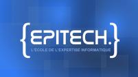 eip-epitech-crealgo