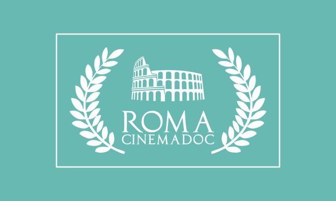 film_fest_roma_cinema_doc_13