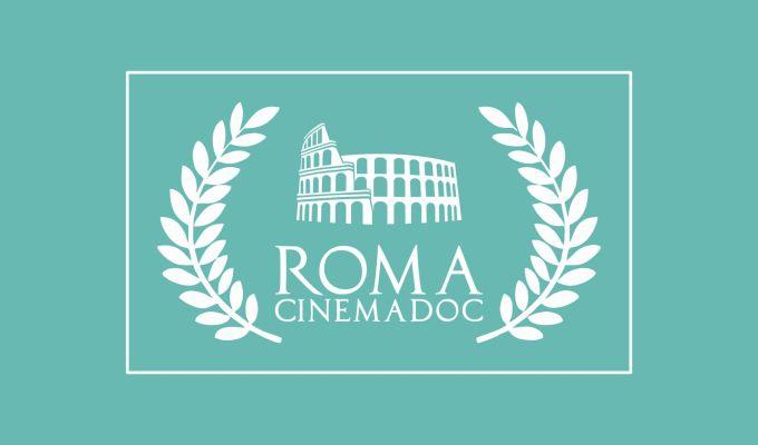 «DIG IT !» sélectionné au Roma CinemaDoc
