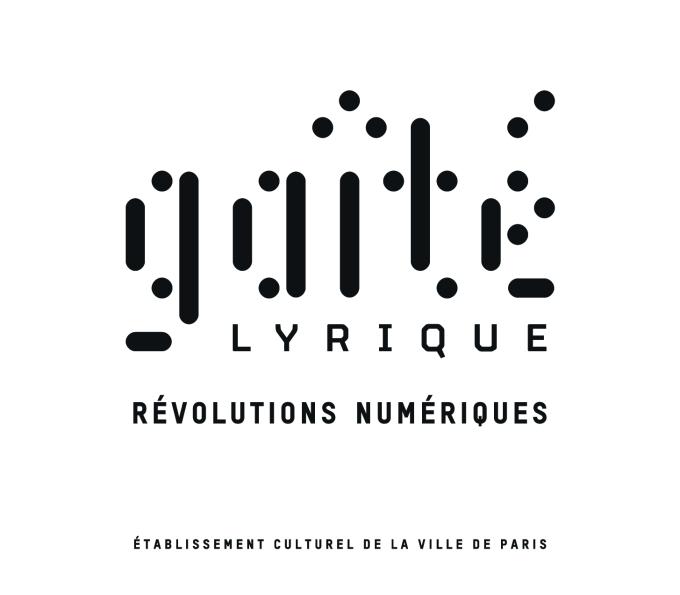 logo_gl_noir
