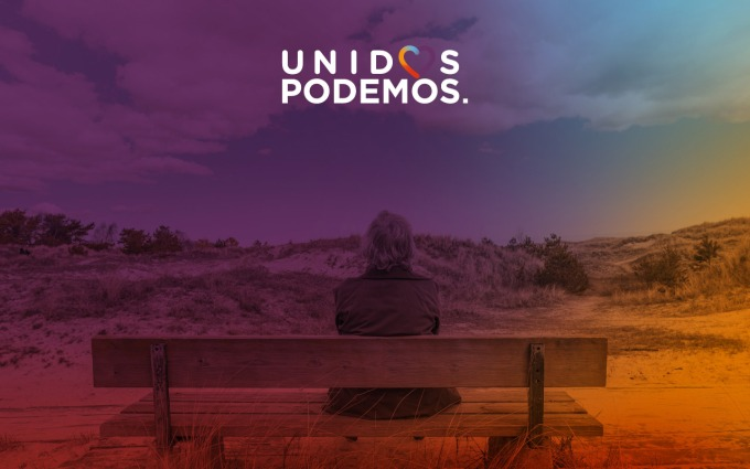 Podemos, une campagne exemplaire?