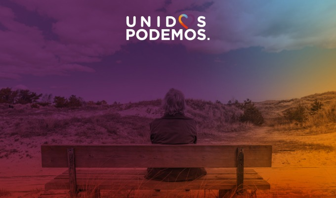 Podemos, une campagne exemplaire ?
