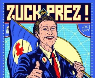 Président Z.