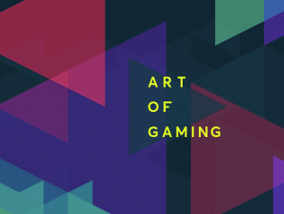 Art of Gaming – Saison 2